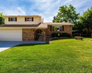 885 Mercury Circle, Littleton image