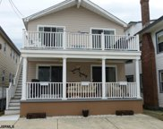 913 Palen  1st Floor Ave Unit #1, Ocean City image