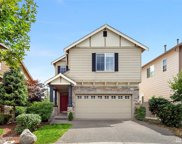 3530 162nd Place SE, Bothell image