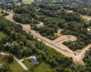 5102 Timberbarn Ct Unit Lot 8, Crestwood image