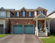 33 Florence Dr, Whitby image