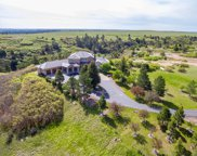 5400 Willow Creek Road, Castle Rock image