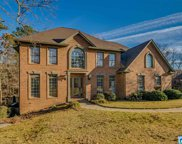 2044 Eagle Point Ct, Birmingham image