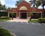 5200 Nw 31st Ave Unit #159, Fort Lauderdale image