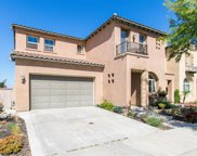1684 Thompson Ave, Chula Vista image