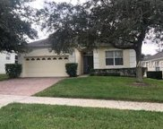 808 Summit Greens Boulevard, Clermont image