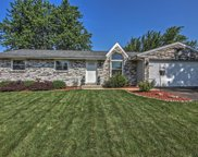 3736 Cherry Hill Drive, Crown Point image