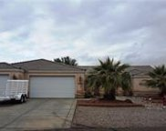5493 S Tierra Linda Drive, Fort Mohave image