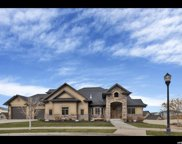 6826 W Black Ridge Cir, Herriman image