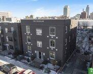213 S 26th Avenue Unit 4, Omaha image