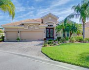16007 Thorn Wood DR, Fort Myers image