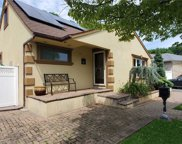 191 Gilling  Road, Seaford image