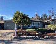 2058 Monroe St, Santa Clara image