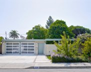 229 Hamilton Ave, Mountain View image
