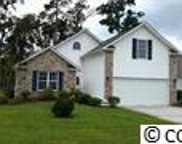7273 Guinevere Circle, Myrtle Beach image