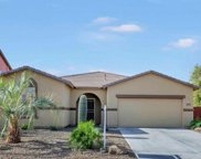 2337 W Peggy Drive, Queen Creek image