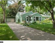 2913 Cherokee Place, Golden Valley image