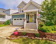 308 Tyner Loop Circle, Chapel Hill image