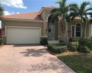 8923 Greenwich Hills WAY, Fort Myers image