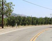 0     Guiberson Road, Fillmore image