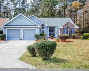 4835 Southern Trail, Myrtle Beach image