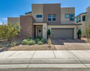 1613 Dream Canyon Avenue, North Las Vegas image