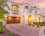 3906 E Crittenden Lane, Phoenix image