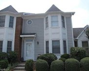 3243 Cypress Park Unit #C, Greensboro image