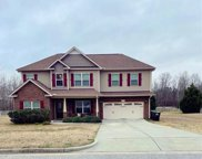 12 Community Circle, Angier image
