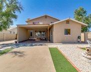 18426 N 2nd Street, Phoenix image