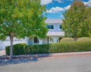 4745 Stonehedge  Drive, Santa Rosa image