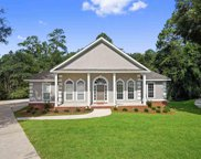 6770 Biltmore Court, Mobile image