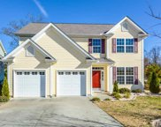 302 Hinton View Lane, Knightdale image