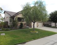 2100  Stockman Circle, Folsom image