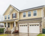 10821 Greater Hills Street, Raleigh image