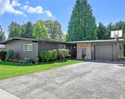 31423 13th Ave SW, Federal Way image
