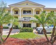 4770 Bayview Dr Unit #111, Fort Lauderdale image