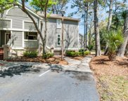 74 Ocean  Lane Unit 7648, Hilton Head Island image