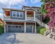 1817 N 52nd St, Seattle image