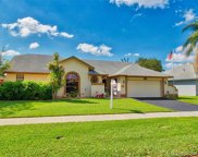5751 Sw 89th Way, Cooper City image