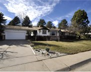 14178 West Center Drive, Lakewood image