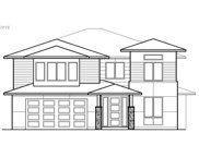 15809 SE Bollam  DR Unit #L112, Happy Valley image