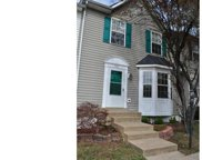 1108 KINGS CREST DRIVE, Stafford image