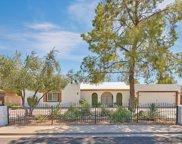 2539 E Inglewood Street, Mesa image