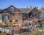 1503 N Sand Brook St, Spokane image