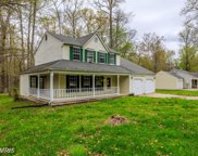 2956 EUTAW FOREST DRIVE, Waldorf image
