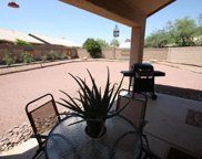 8946 N Willeta, Marana image