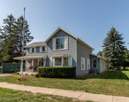 702 Williams Street, Williamston image