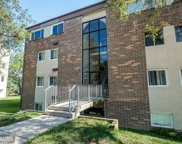 355 GATEWATER COURT Unit #101, Glen Burnie image