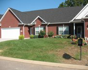 6539 Rose Wine Way Unit 68, Knoxville image